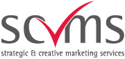scms-marketing.ch